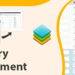 WooCommerce Inventory management and configuration